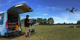 aerial-surveying