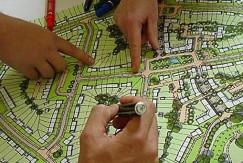 Planning-Design-1