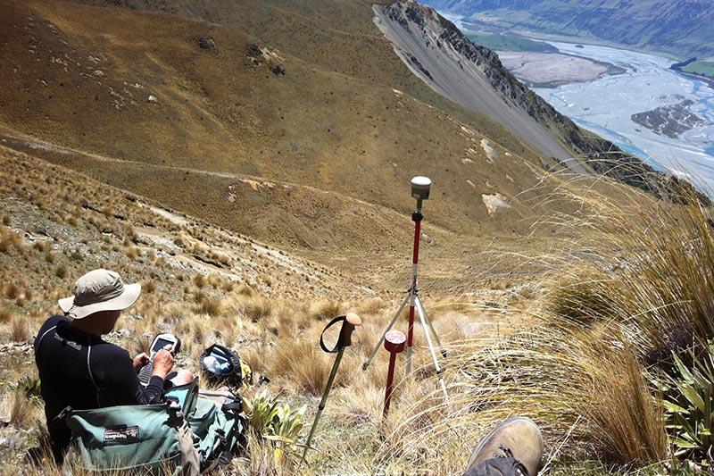 Christchurch Land Surveyors | Title & Subdivisions | Fox & Associates