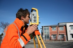 Survey-Total-Station-1