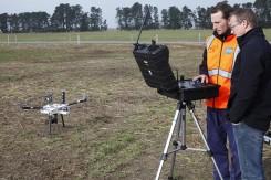 Survey-UAV-2