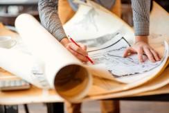 planning-design-2