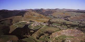 quarry-hill